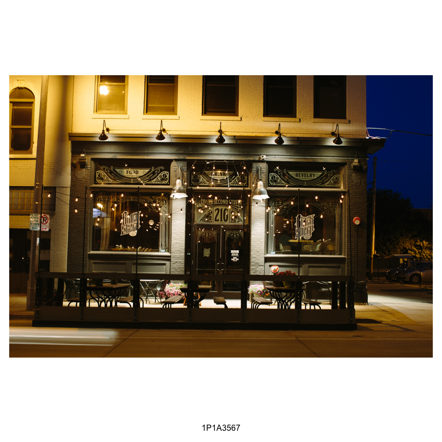 restaurantrow-08.jpg