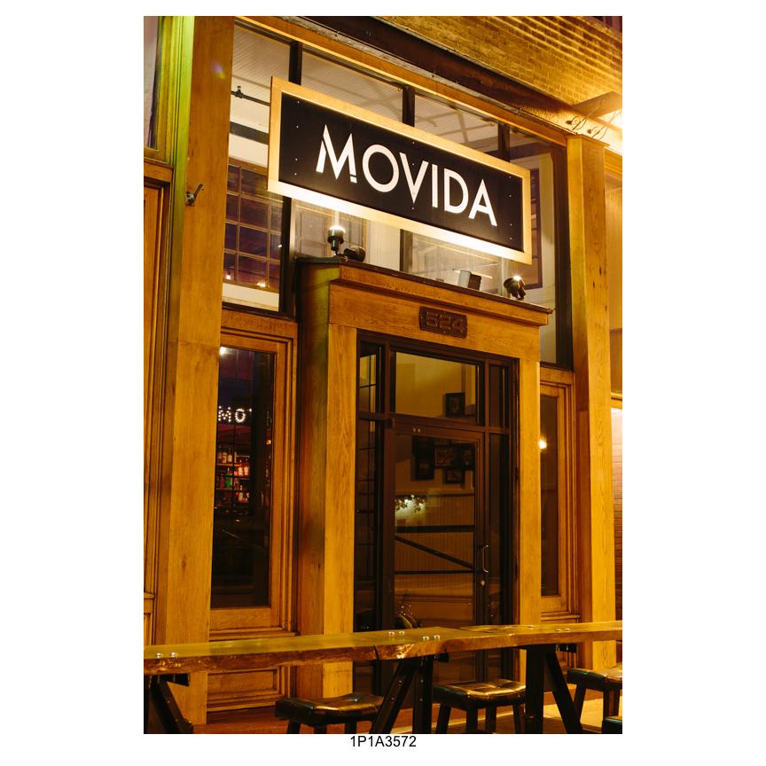 restaurantrow-13.jpg