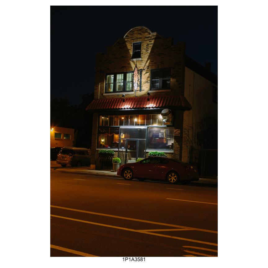 restaurantrow-16.jpg