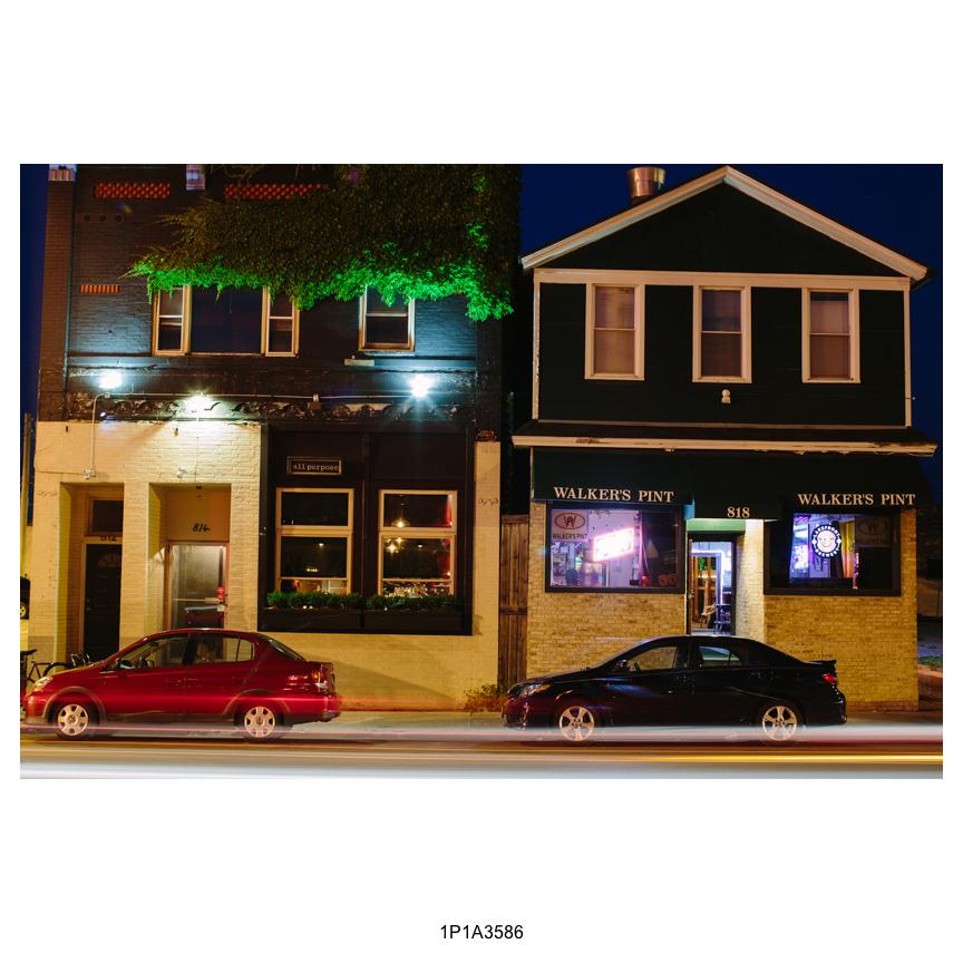 restaurantrow-20.jpg
