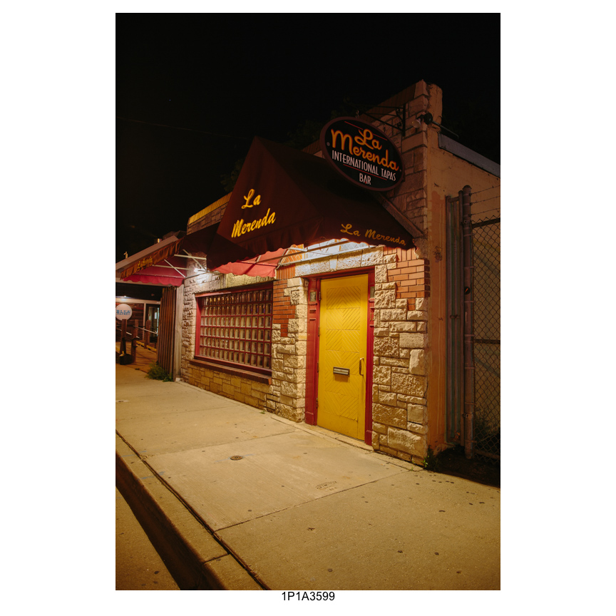 restaurantrow-27.jpg