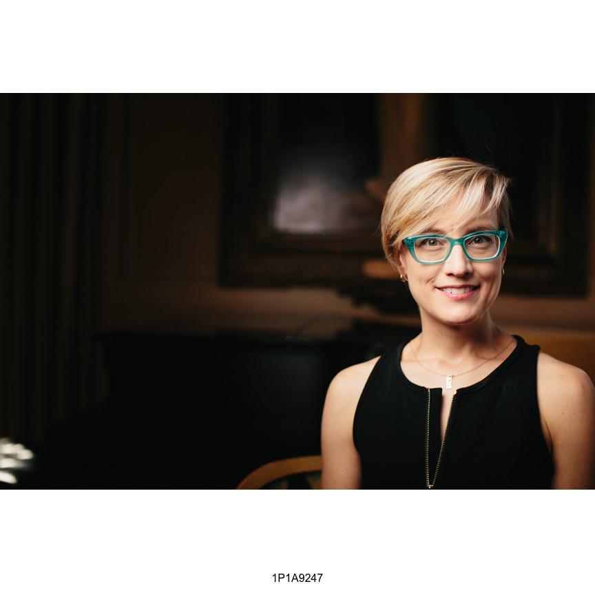 women_jill_sherri-34.jpg