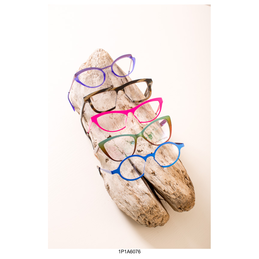 sept_glasses-34.jpg