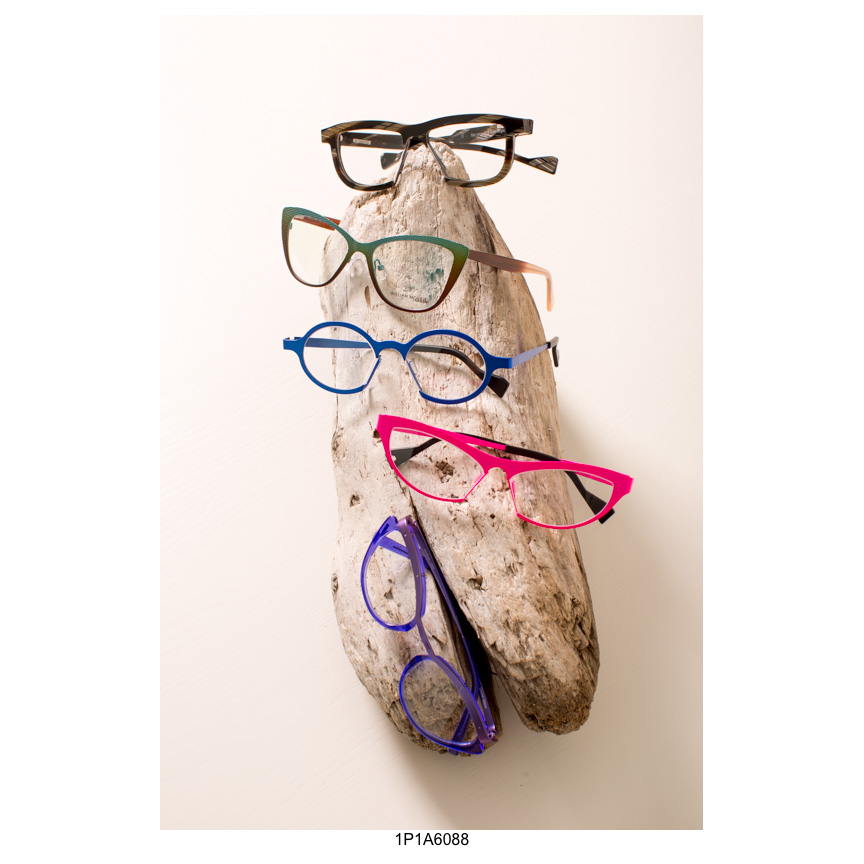 sept_glasses-42.jpg