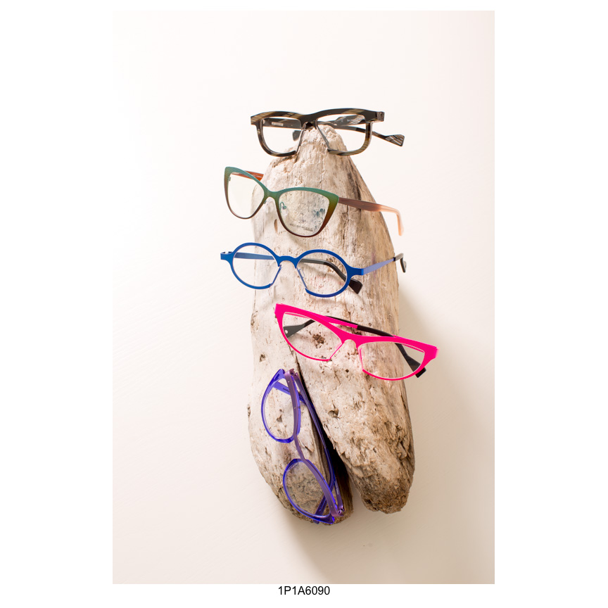 sept_glasses-44.jpg