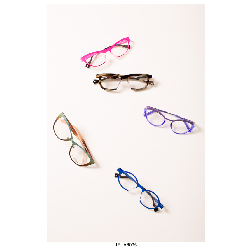 sept_glasses-47.jpg