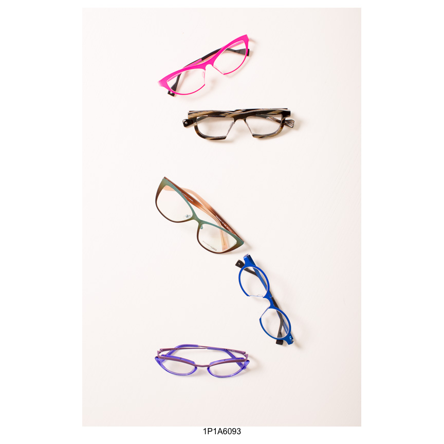 sept_glasses-46.jpg