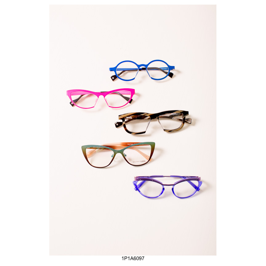 sept_glasses-49.jpg