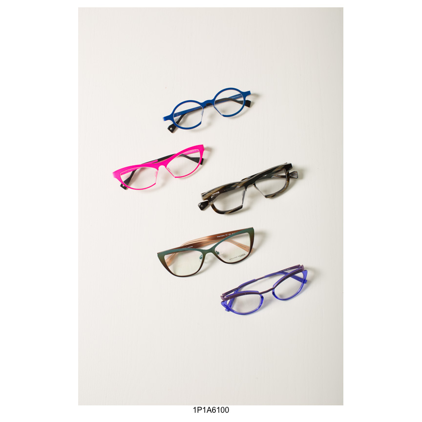 sept_glasses-52.jpg
