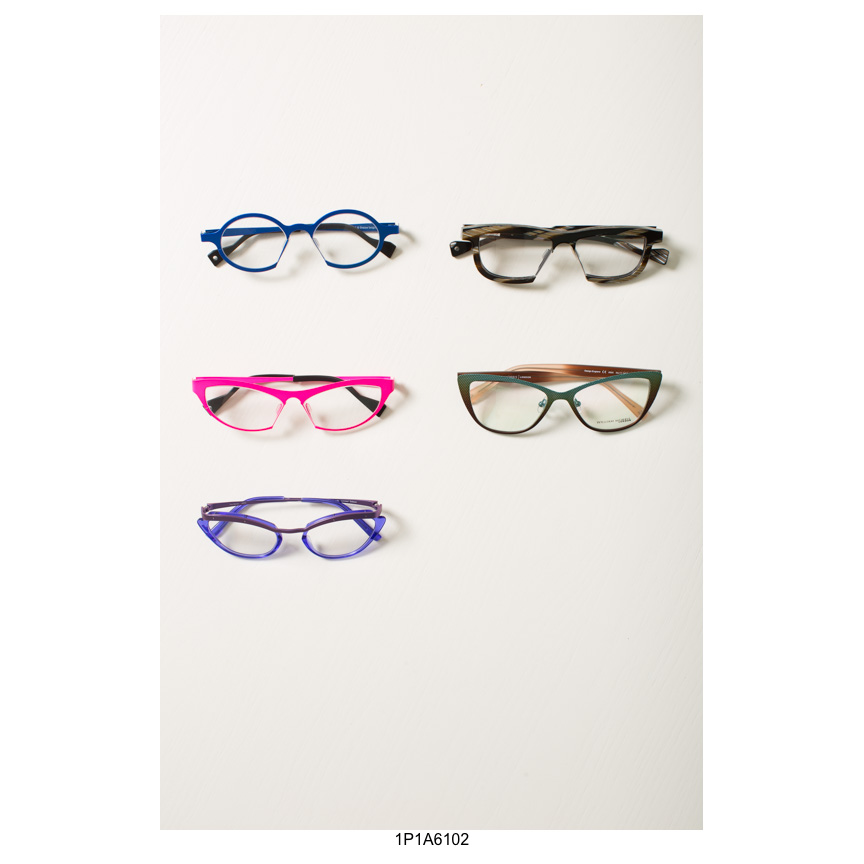 sept_glasses-53.jpg