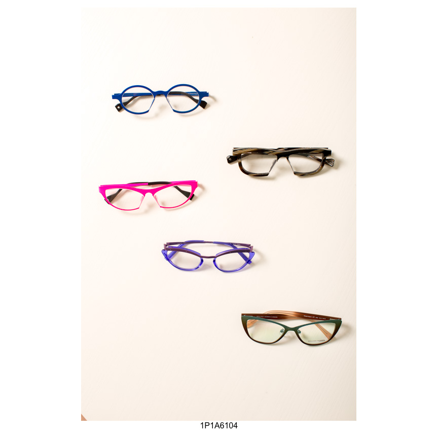 sept_glasses-55.jpg