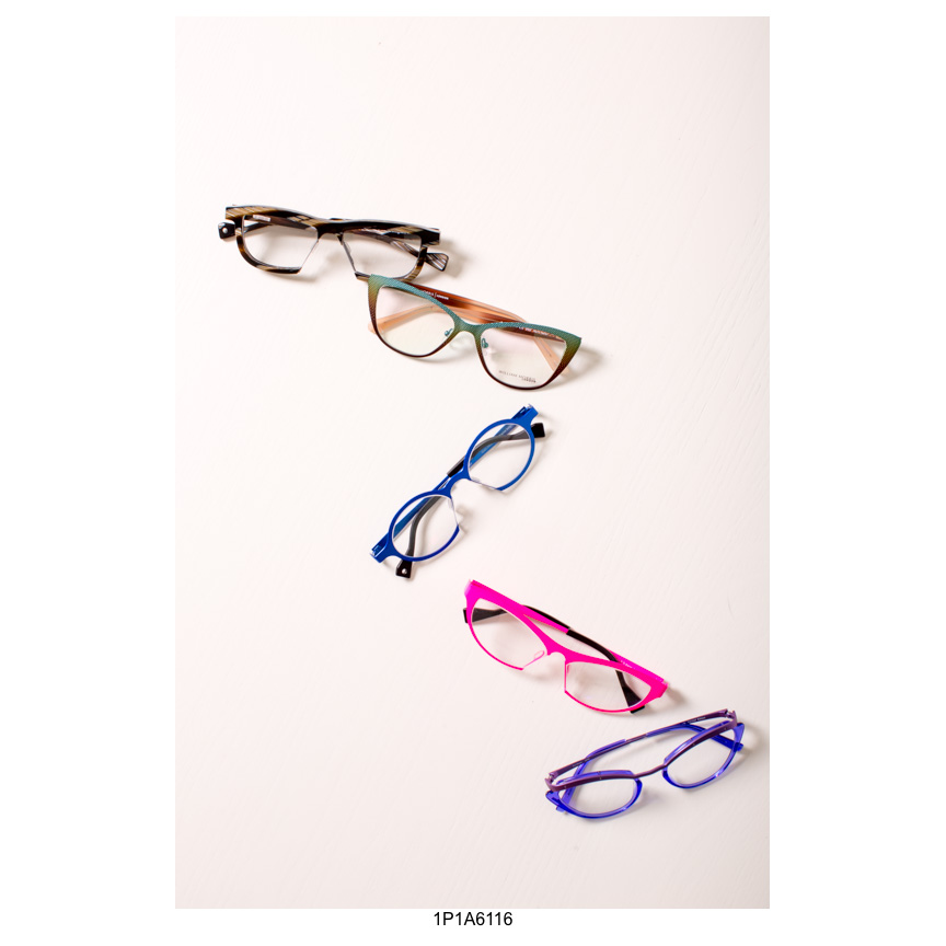 sept_glasses-65.jpg
