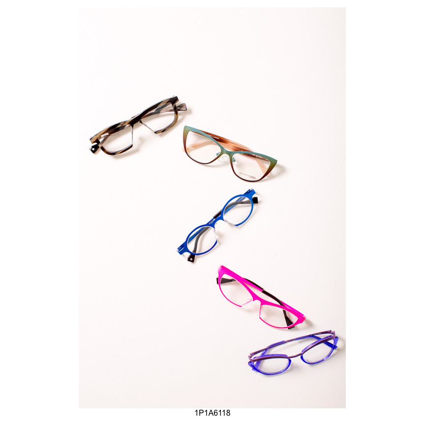 sept_glasses-66.jpg