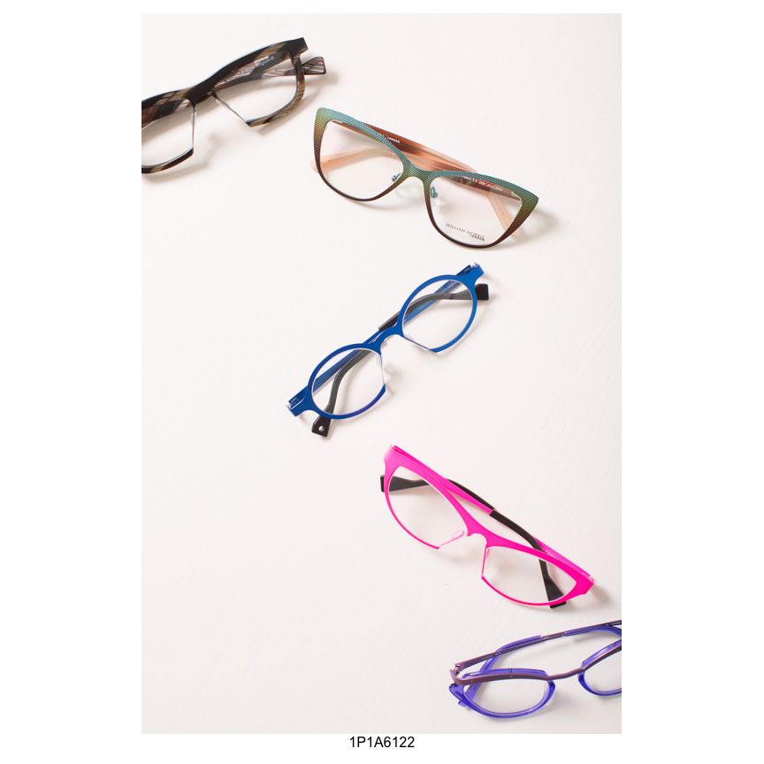 sept_glasses-70.jpg