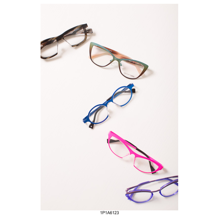 sept_glasses-71.jpg
