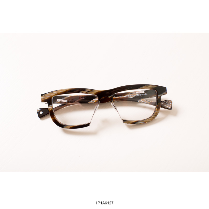 sept_glasses-73.jpg