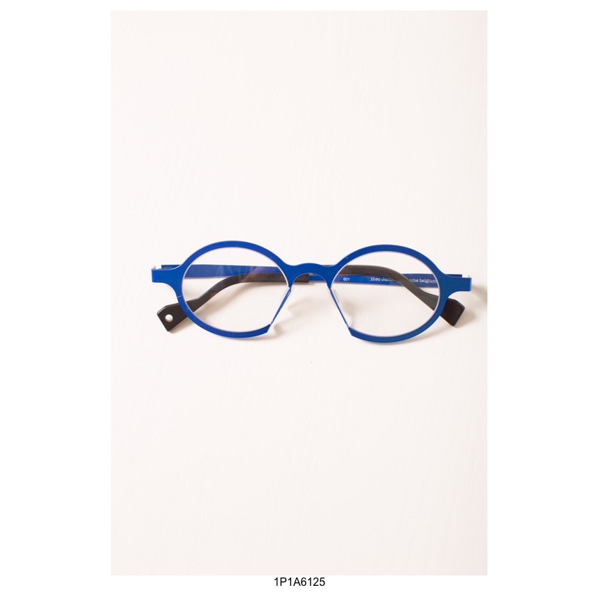 sept_glasses-72.jpg