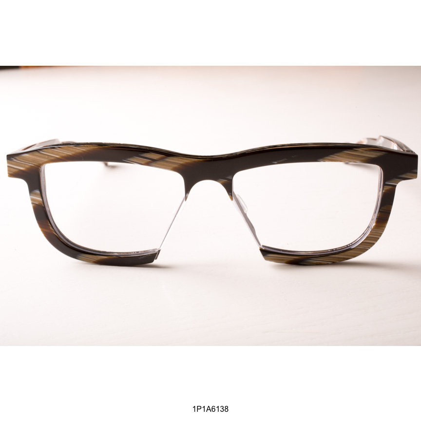 sept_glasses-75.jpg