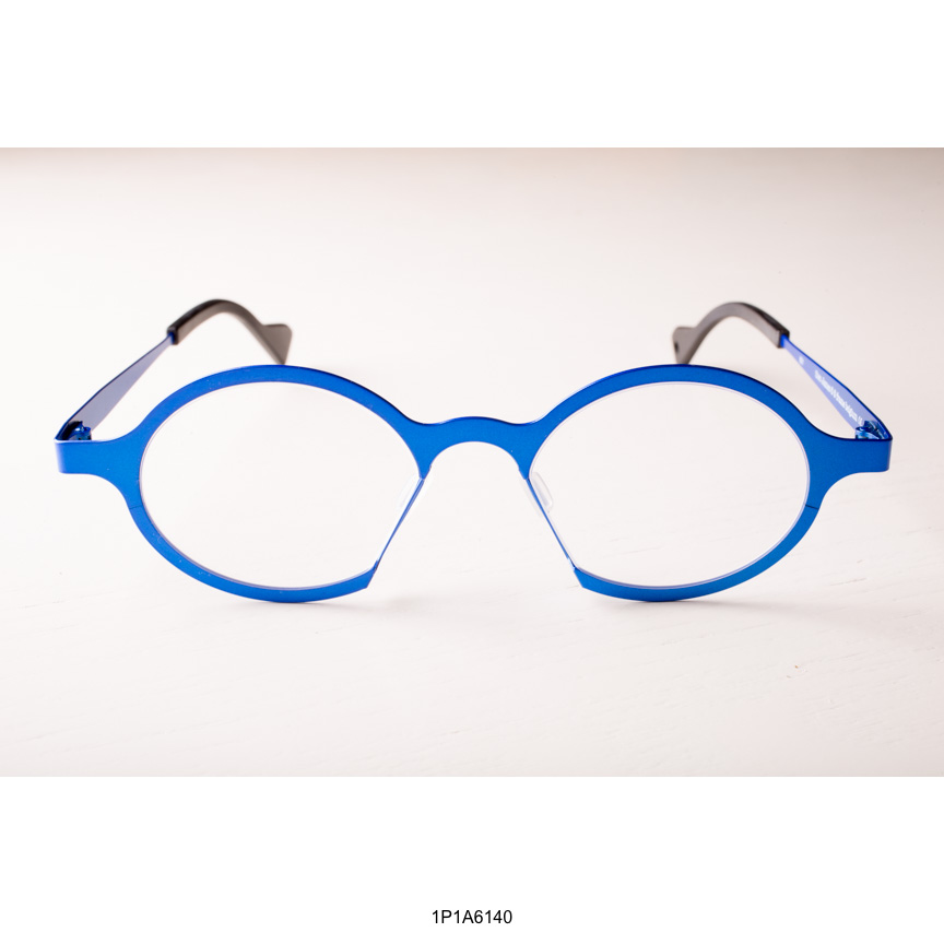 sept_glasses-76.jpg