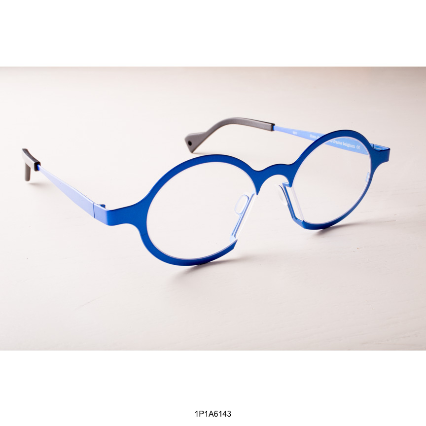 sept_glasses-78.jpg