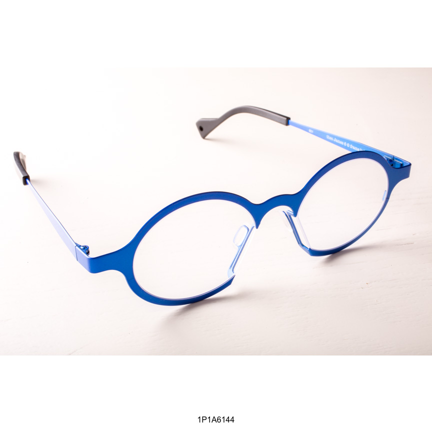 sept_glasses-79.jpg