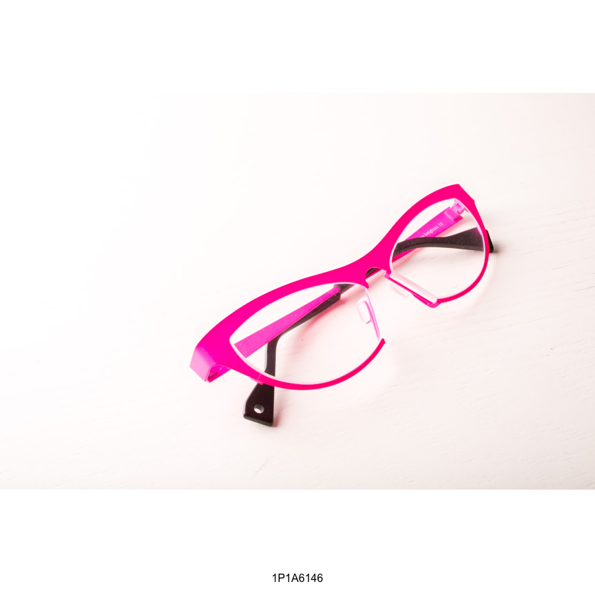 sept_glasses-80.jpg