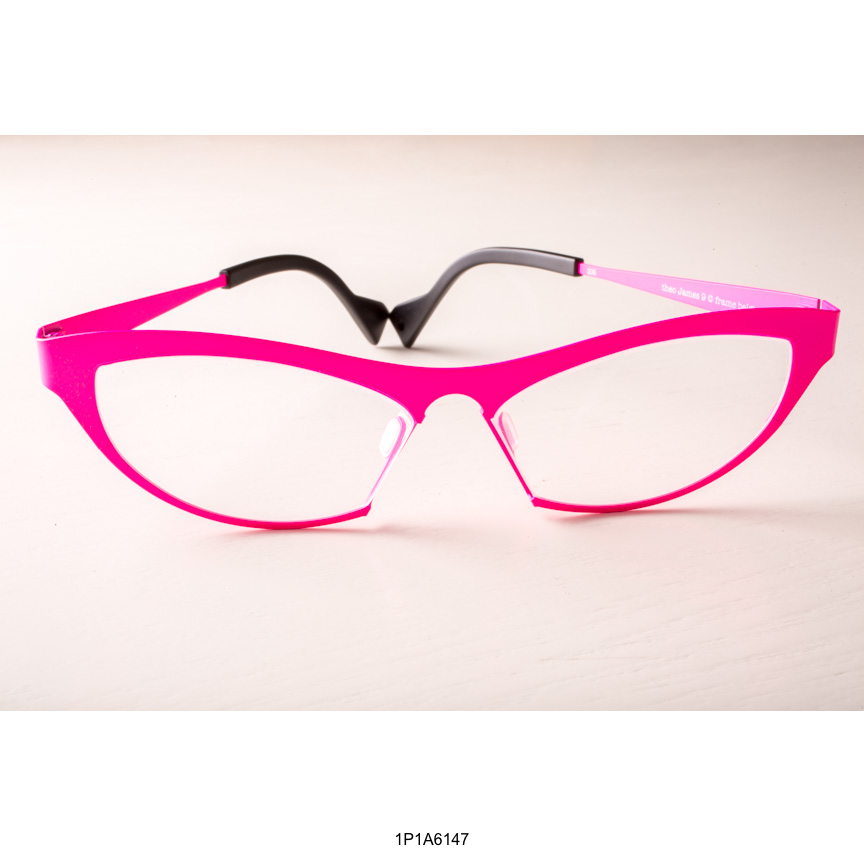 sept_glasses-81.jpg