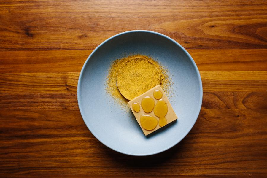 elske_chicago-food-photographer-1.jpg