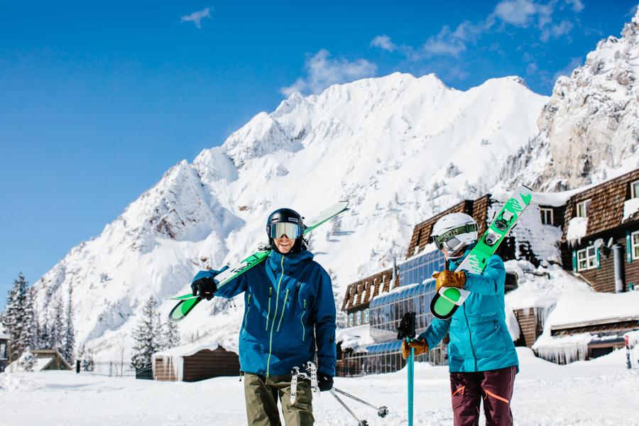 ski-resort-hotel-photography-lifestyle-1134.jpg