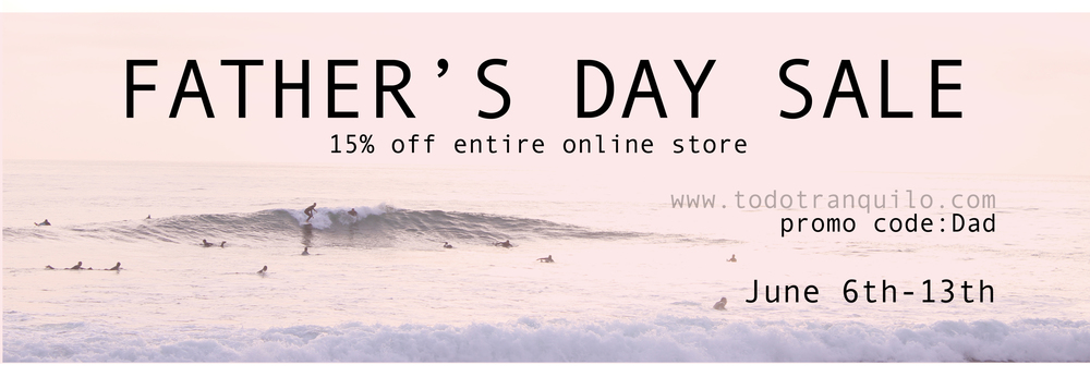 Father'sDaySurfSale.jpg