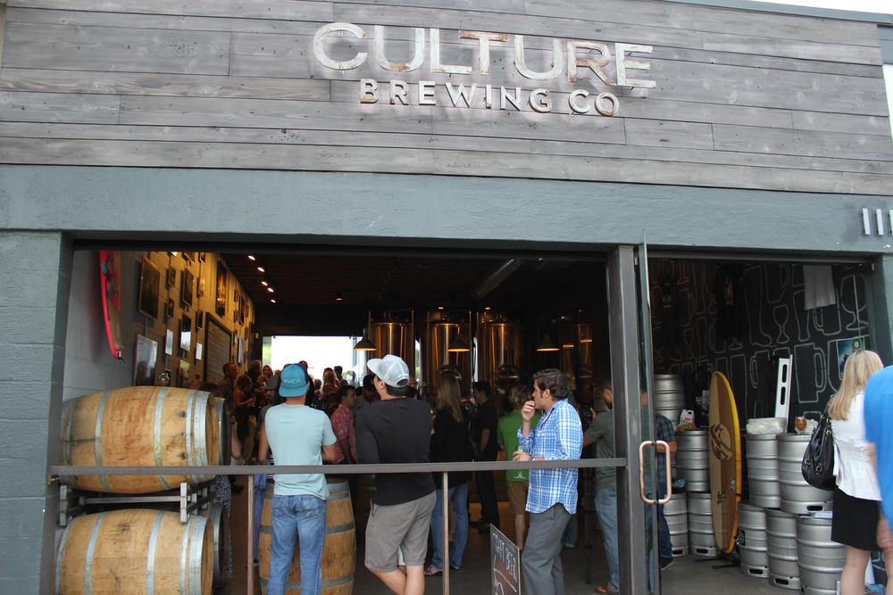 CultureBrewery_1.jpg
