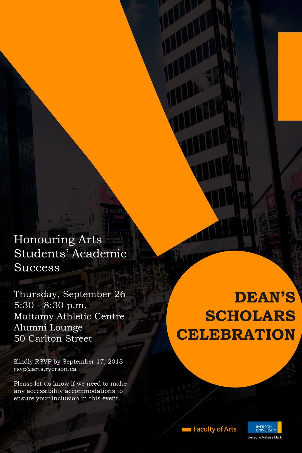 Deans-Scholars-Poster-1-v1.png