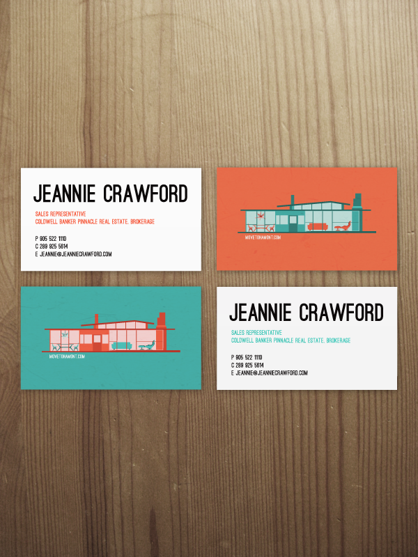 business-cards-v1.png