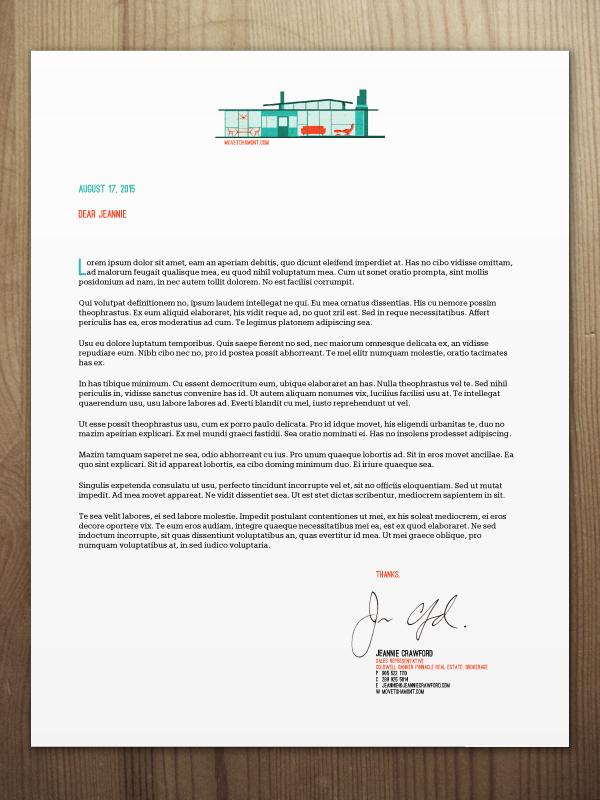 letterhead-v1.png
