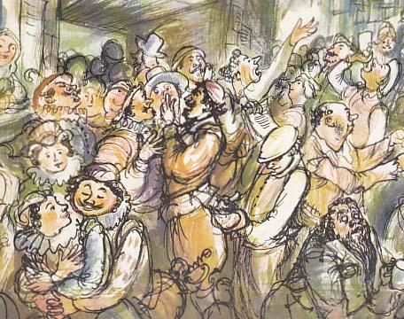 Pub Crowd.jpg