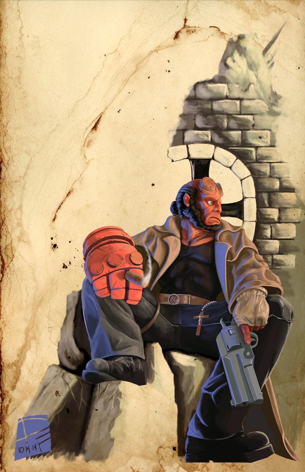Hellboy_Resized_NoText.jpg