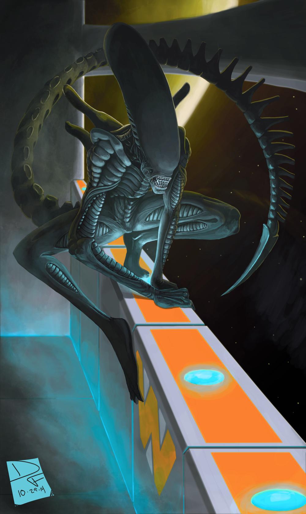 Alien_008.jpg