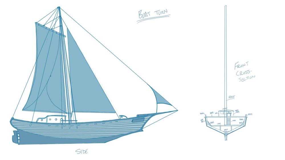 Boat_FinalsTurn.jpg