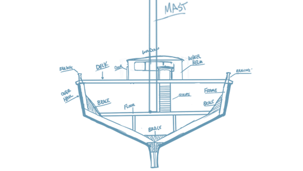 Boat_FrontCrossSection.jpg