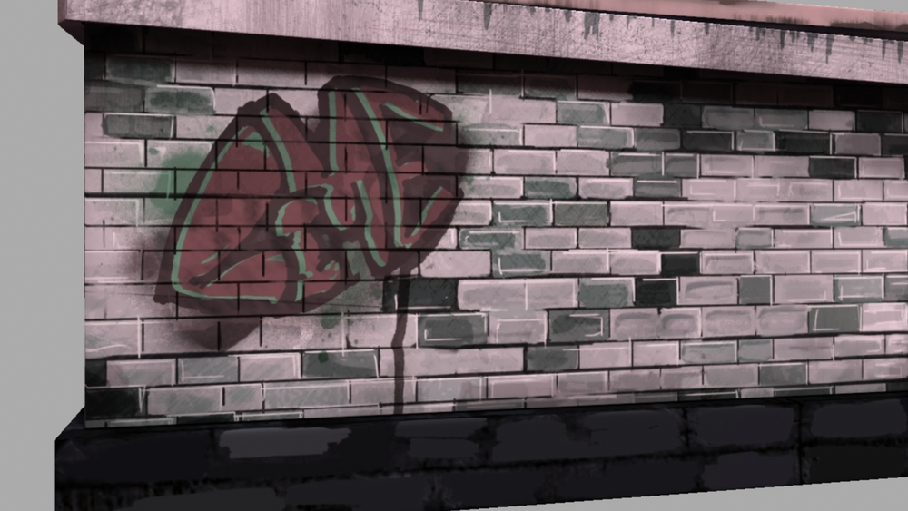 WallRender_002.jpeg