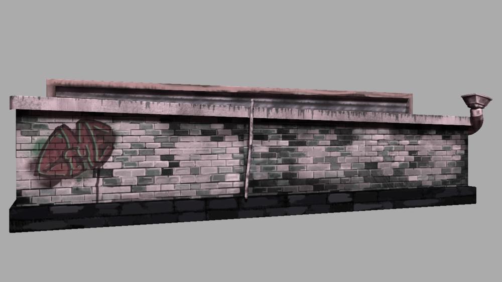WallRender_001.jpeg