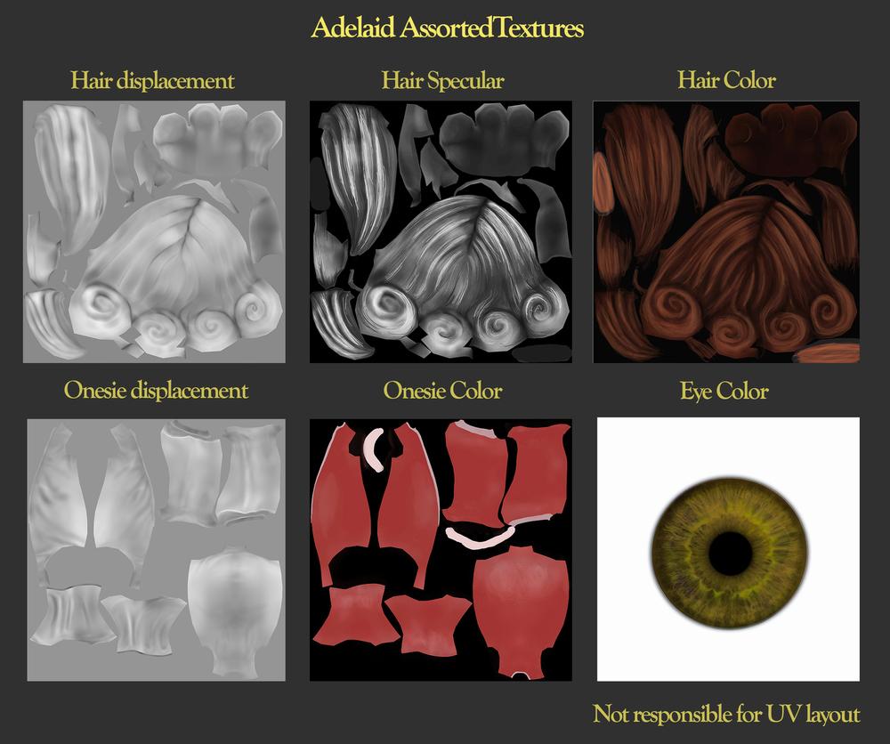 Adelaid_AssortedTextures.jpg