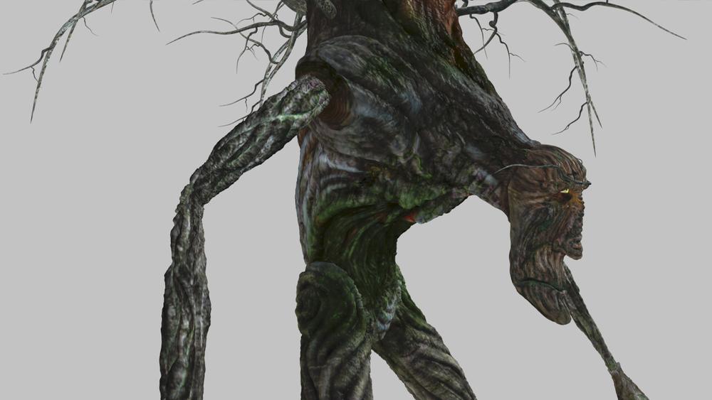 greenman_004.JPG
