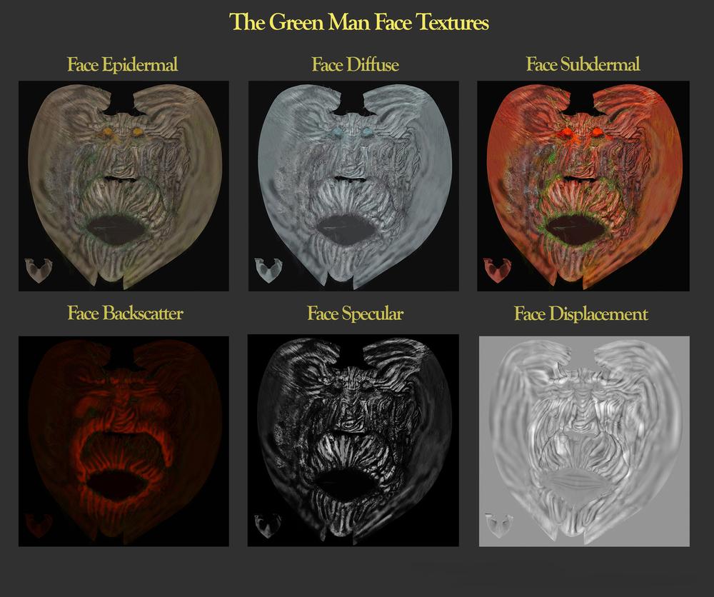 Green_Face_Textures.jpg