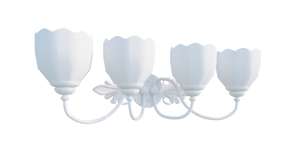 DL34_Hinkley_Sconce_Model_Ref.png