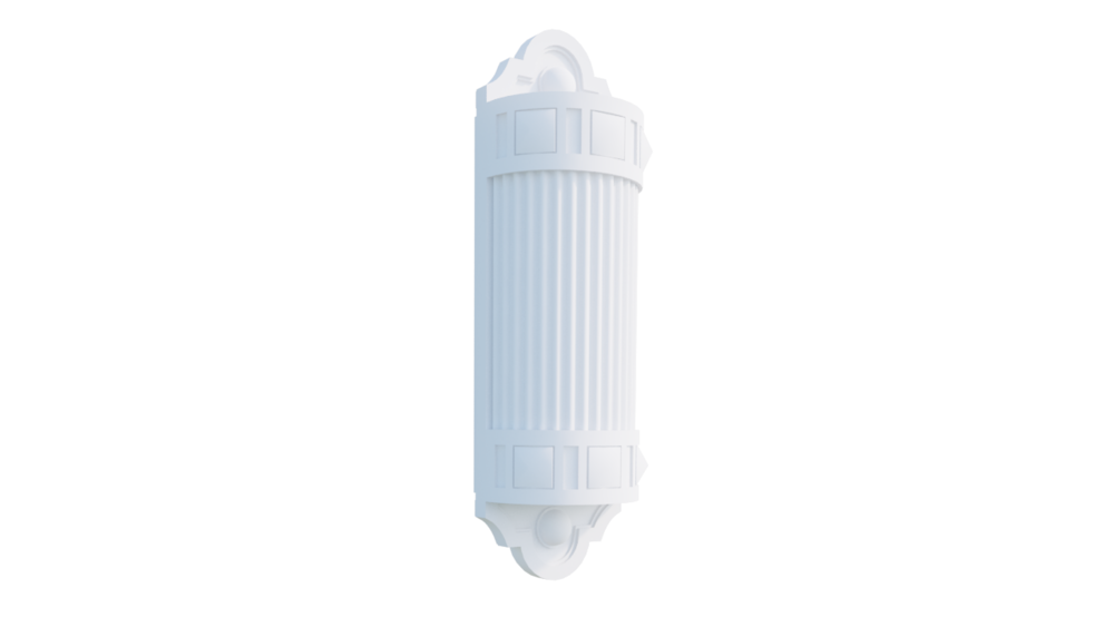DL48_WallSconce_Model_Ref.png