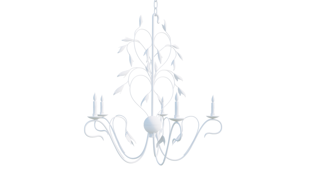 DL80_Currey_Chandalier_Model_Ref.png