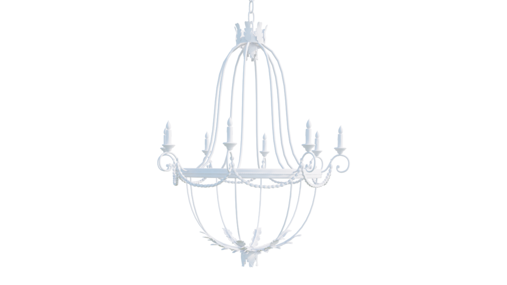 DL82_Currey_Chandalier_Model_Ref.png