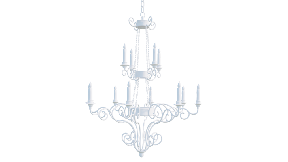 DL83_Currey_Chandalier_Model_Ref.png
