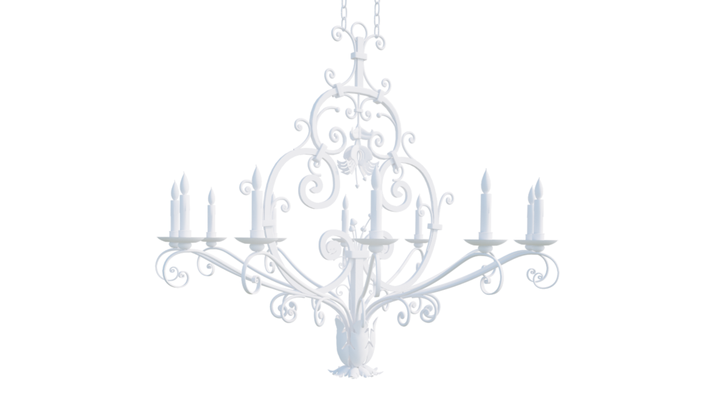 DL76_Currey_Chandalier_Model_Ref.png